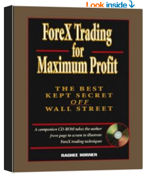 Best forex fundamental analysis books