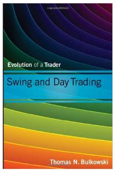 Evolved forex trading
