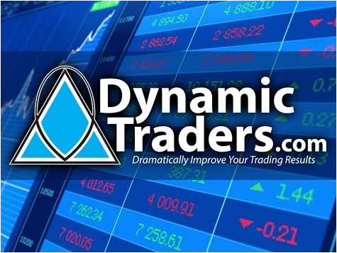Dynamic Trader 7 Cracked