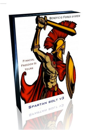 Ea Spartan Bolt V1.1 Free Download