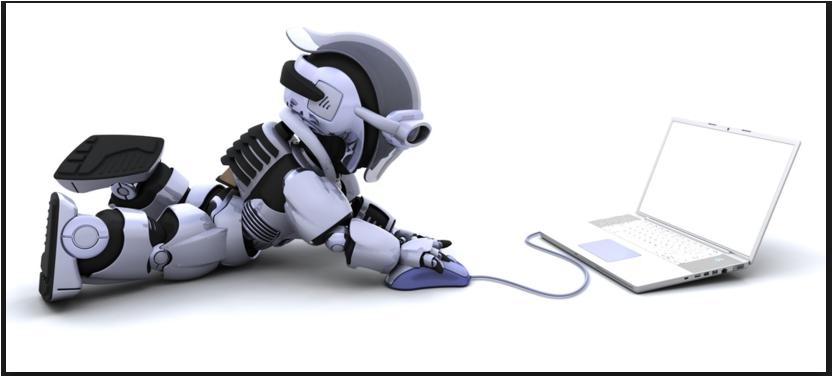 Fgprobot Trade Launching