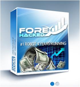 Forex Hacked Pro Version 1.14 Settings Understanding